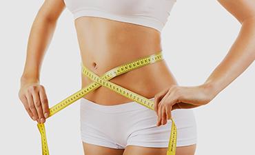 Accompagnement à l'amincissement et/ou contrôle du poids